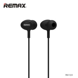 remax_515_black
